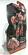 War For Cybertron Cliffjumper - Image #11 of 149