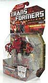 War For Cybertron Cliffjumper - Image #12 of 149