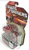War For Cybertron Cliffjumper - Image #13 of 149