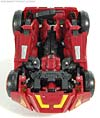 War For Cybertron Cliffjumper - Image #29 of 149
