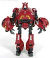 War For Cybertron Cliffjumper - Image #42 of 149
