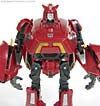 War For Cybertron Cliffjumper - Image #43 of 149