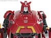 War For Cybertron Cliffjumper - Image #44 of 149