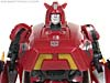 War For Cybertron Cliffjumper - Image #46 of 149