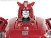 War For Cybertron Cliffjumper - Image #47 of 149