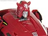 War For Cybertron Cliffjumper - Image #49 of 149