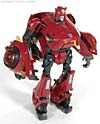 War For Cybertron Cliffjumper - Image #50 of 149
