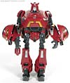 Cliffjumper - War For Cybertron - Toy Gallery - Photos 20 - 59
