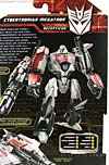 War For Cybertron Cybertronian Megatron - Image #8 of 175