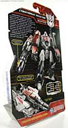 War For Cybertron Cybertronian Megatron - Image #12 of 175