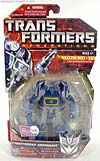 War For Cybertron Cybertronian Soundwave - Image #1 of 163
