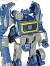 Cybertronian Soundwave - War For Cybertron - Toy Gallery - Photos 50 - 89