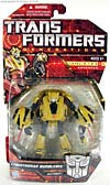 War For Cybertron Cybertronian Bumblebee - Image #1 of 145