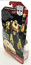 War For Cybertron Cybertronian Bumblebee - Image #7 of 145