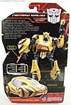 Cybertronian Bumblebee - War For Cybertron - Toy Gallery - Photos 8 - 47