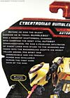 War For Cybertron Cybertronian Bumblebee - Image #9 of 145