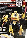 War For Cybertron Cybertronian Bumblebee - Image #10 of 145