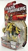 War For Cybertron Cybertronian Bumblebee - Image #15 of 145