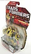 War For Cybertron Cybertronian Bumblebee - Image #16 of 145