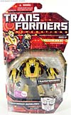 War For Cybertron Cybertronian Bumblebee - Image #21 of 145