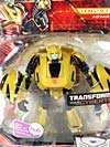 War For Cybertron Cybertronian Bumblebee - Image #22 of 145
