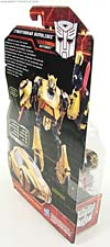 Cybertronian Bumblebee - War For Cybertron - Toy Gallery - Photos 11 - 50