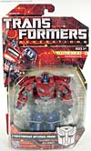 War For Cybertron Cybertronian Optimus Prime - Image #1 of 142
