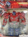 War For Cybertron Cybertronian Optimus Prime - Image #2 of 142
