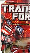 War For Cybertron Cybertronian Optimus Prime - Image #3 of 142