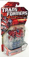 War For Cybertron Cybertronian Optimus Prime - Image #5 of 142