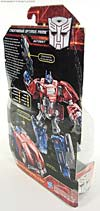 War For Cybertron Cybertronian Optimus Prime - Image #7 of 142