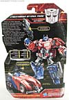 War For Cybertron Cybertronian Optimus Prime - Image #8 of 142