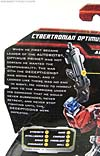 War For Cybertron Cybertronian Optimus Prime - Image #9 of 142