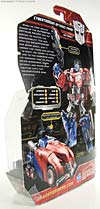 War For Cybertron Cybertronian Optimus Prime - Image #14 of 142