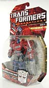 War For Cybertron Cybertronian Optimus Prime - Image #15 of 142
