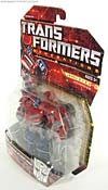 War For Cybertron Cybertronian Optimus Prime - Image #16 of 142
