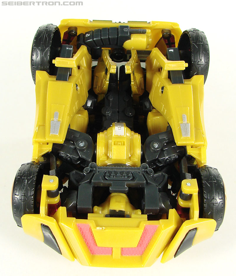 Transformers War For Cybertron Cybertronian Bumblebee (Image #50 of 145)