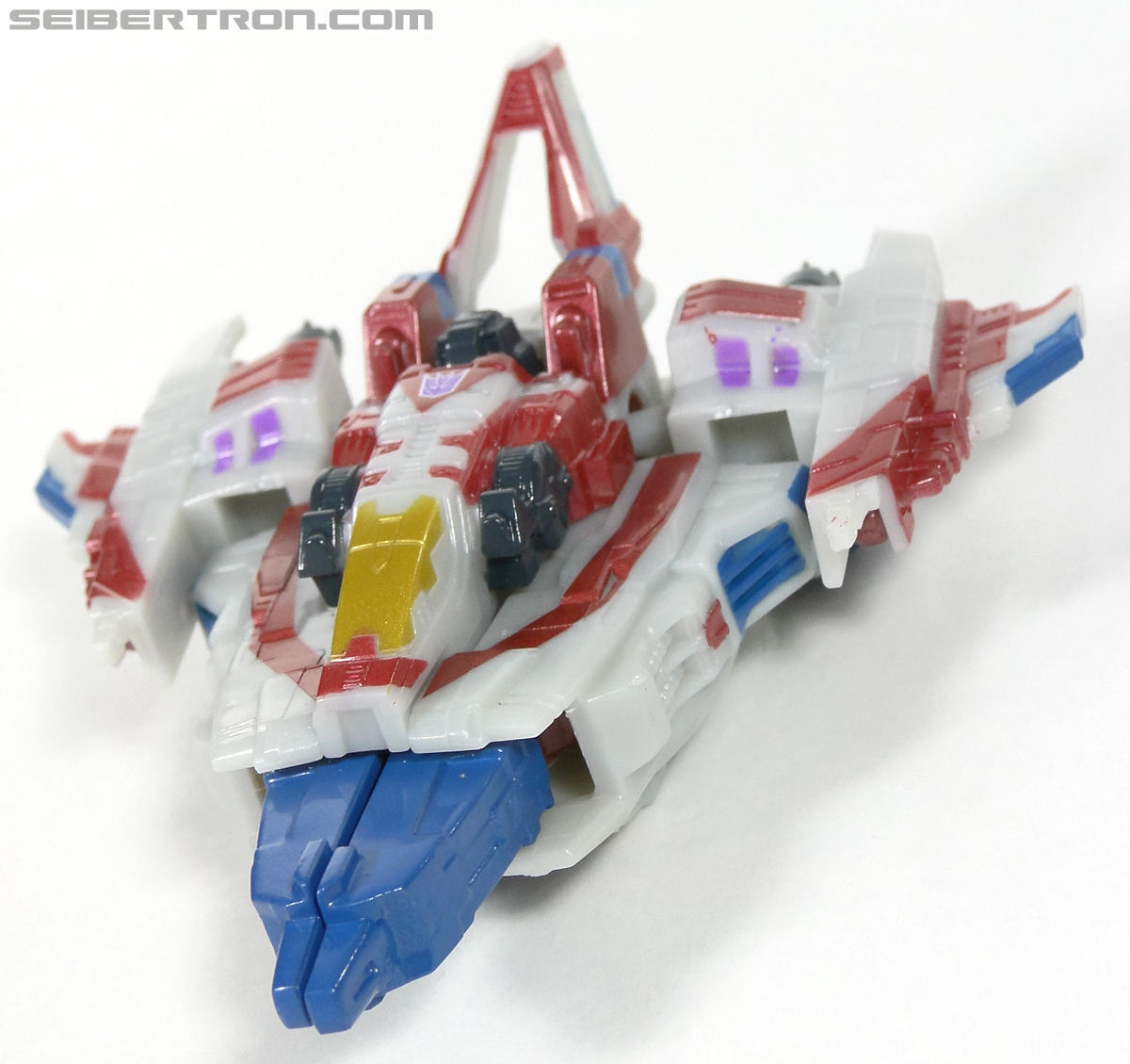 Transformers War For Cybertron Starscream (Image #32 of 111)