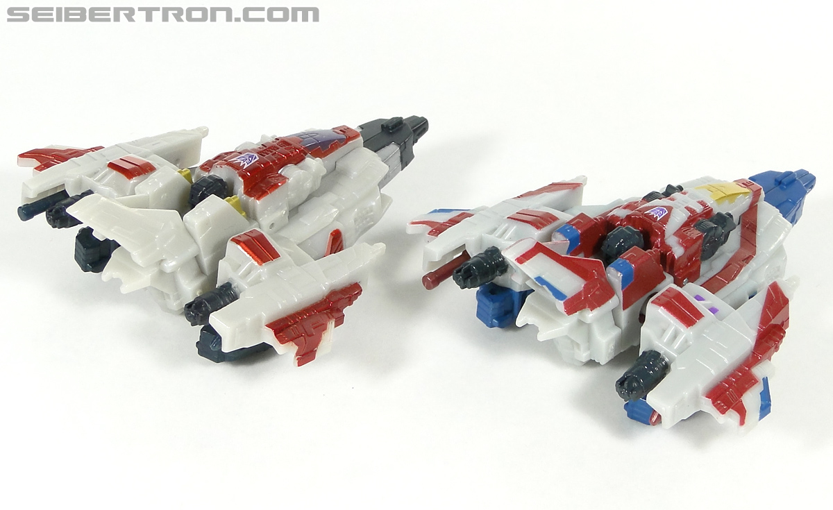 Transformers War For Cybertron Starscream (Image #46 of 111)