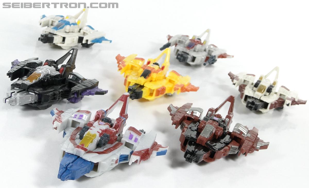Transformers War For Cybertron Starscream (Image #55 of 111)