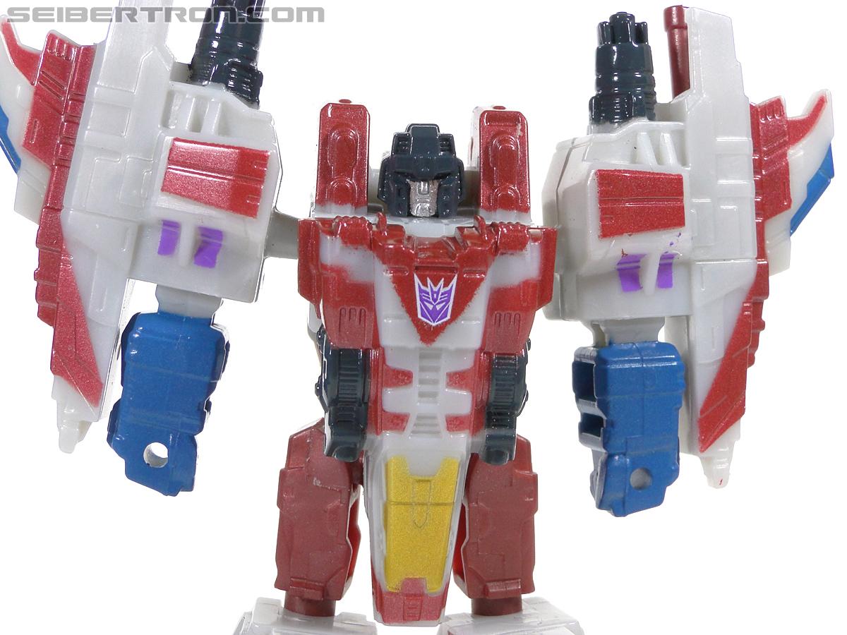 Transformers War For Cybertron Starscream (Image #57 of 111)