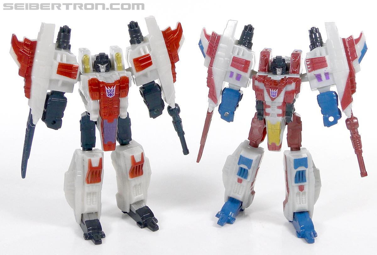 Transformers War For Cybertron Starscream (Image #96 of 111)