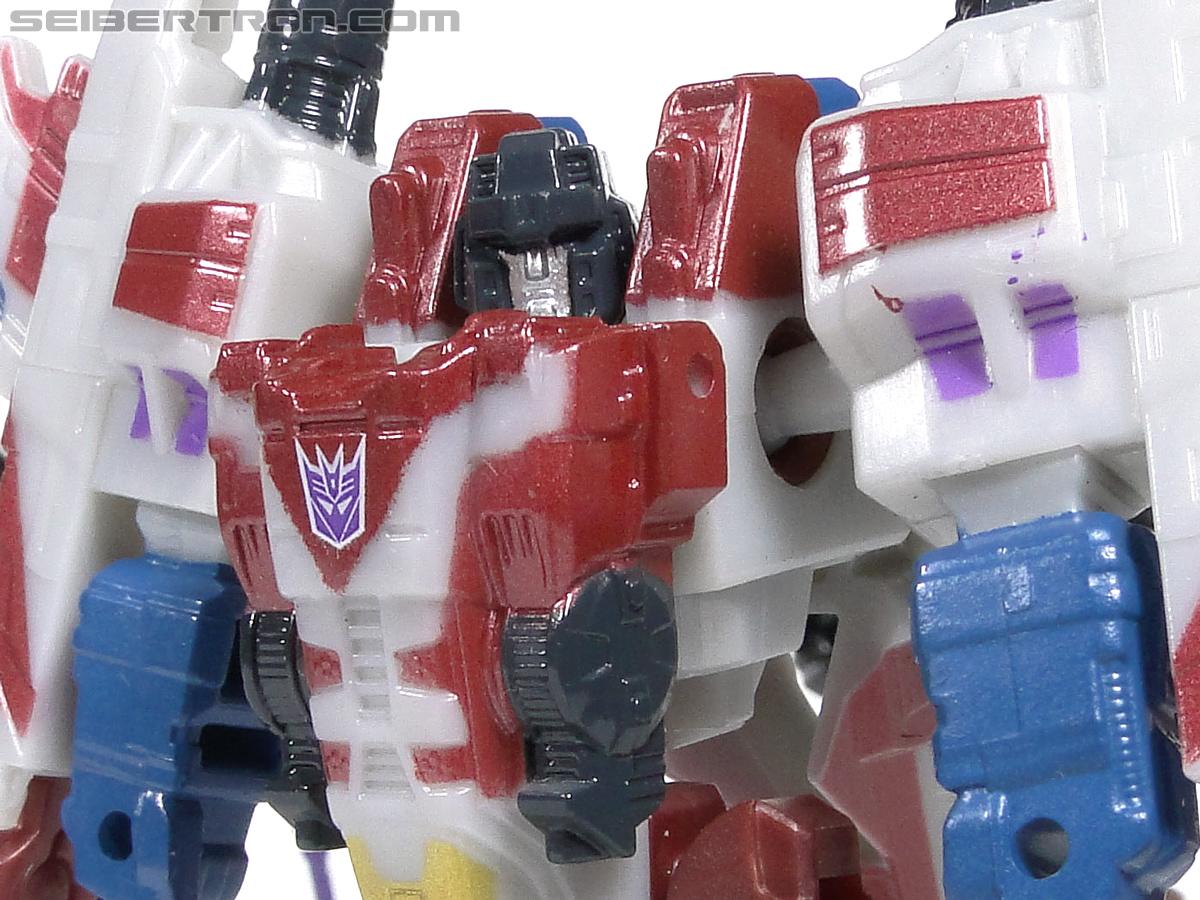 Transformers War For Cybertron Starscream (Image #111 of 111)