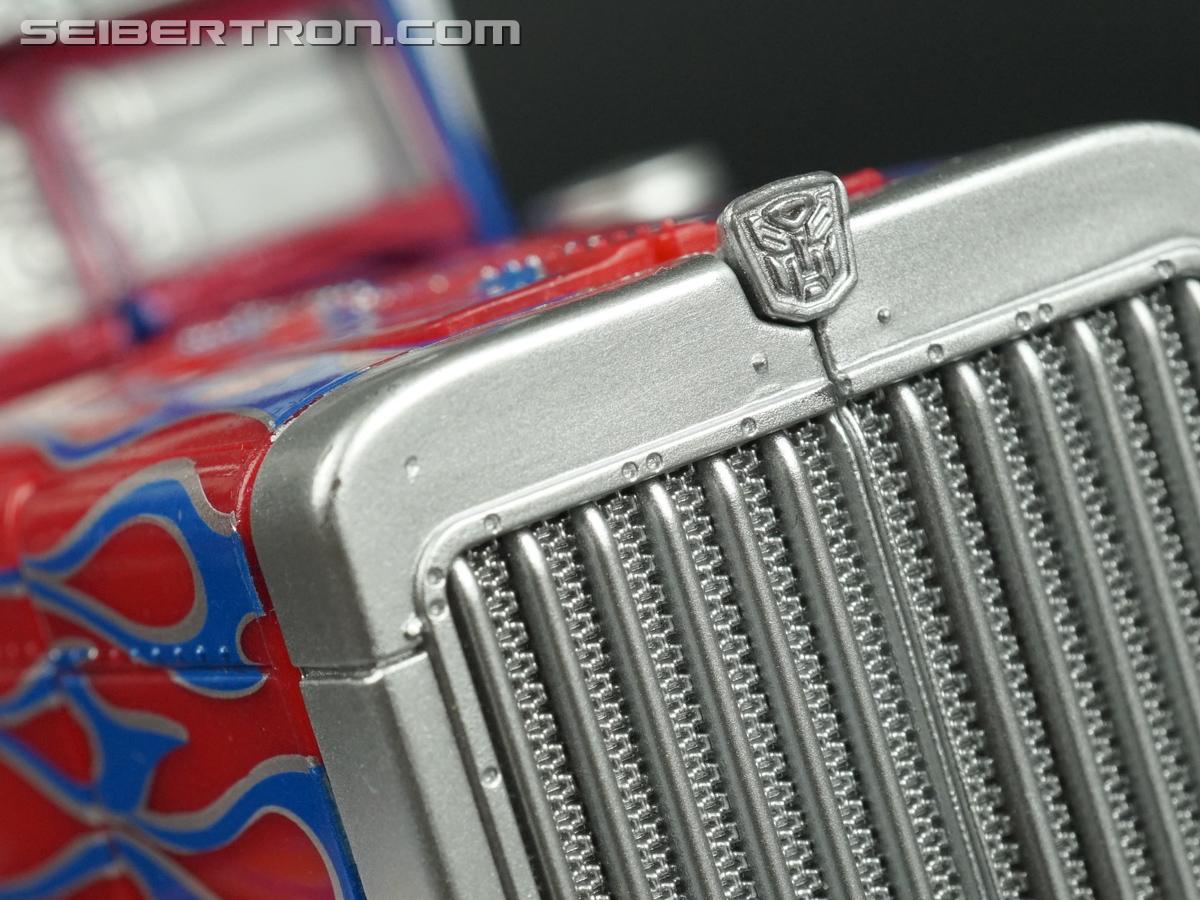 Transformers Masterpiece Movie Series Optimus Prime (Image #39 of 270)