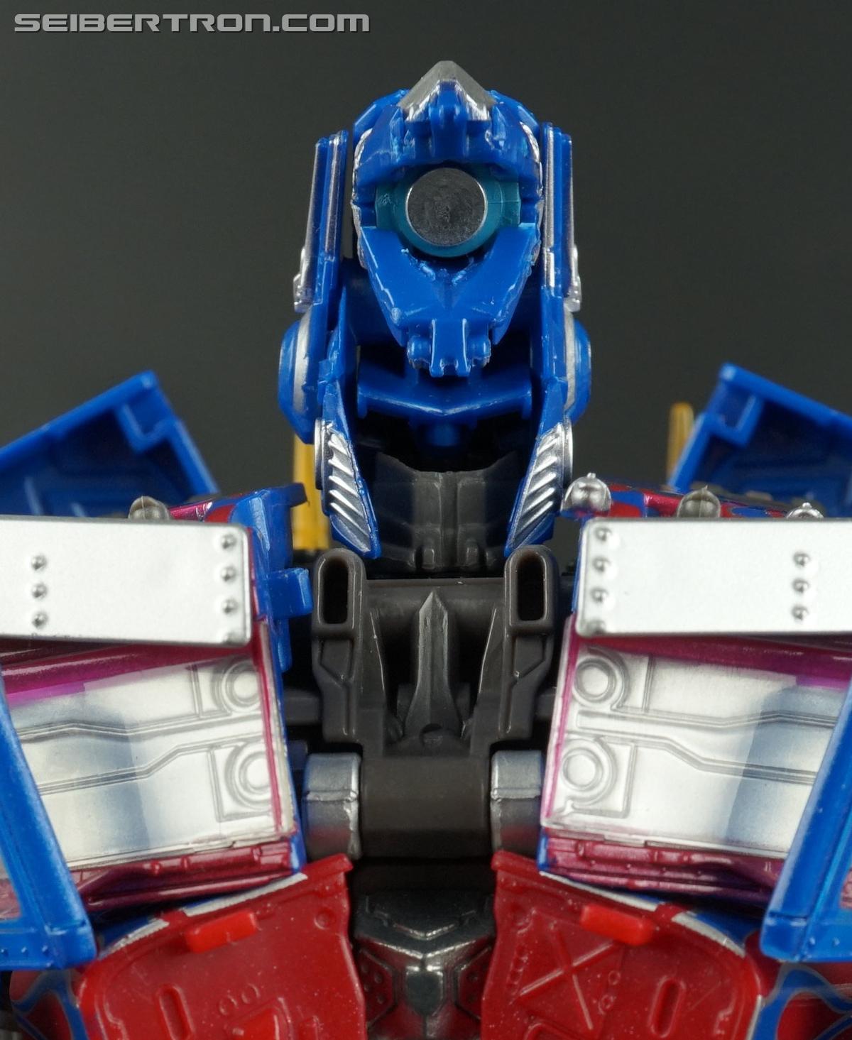 Transformers Masterpiece Movie Series Optimus Prime (Image #172 of 270)