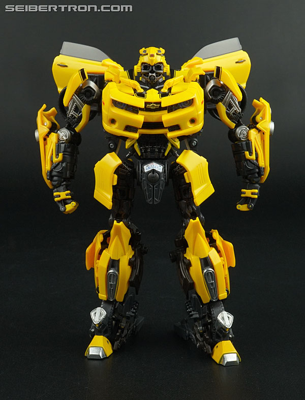 Transformers News: Top 5 Best Movie Bumblebee Transformers Toys