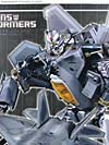 Masterpiece Movie Series Starscream - Image #2 of 159