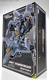 Masterpiece Movie Series Starscream - Image #20 of 159