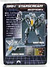 Masterpiece Movie Series Starscream - Image #37 of 159