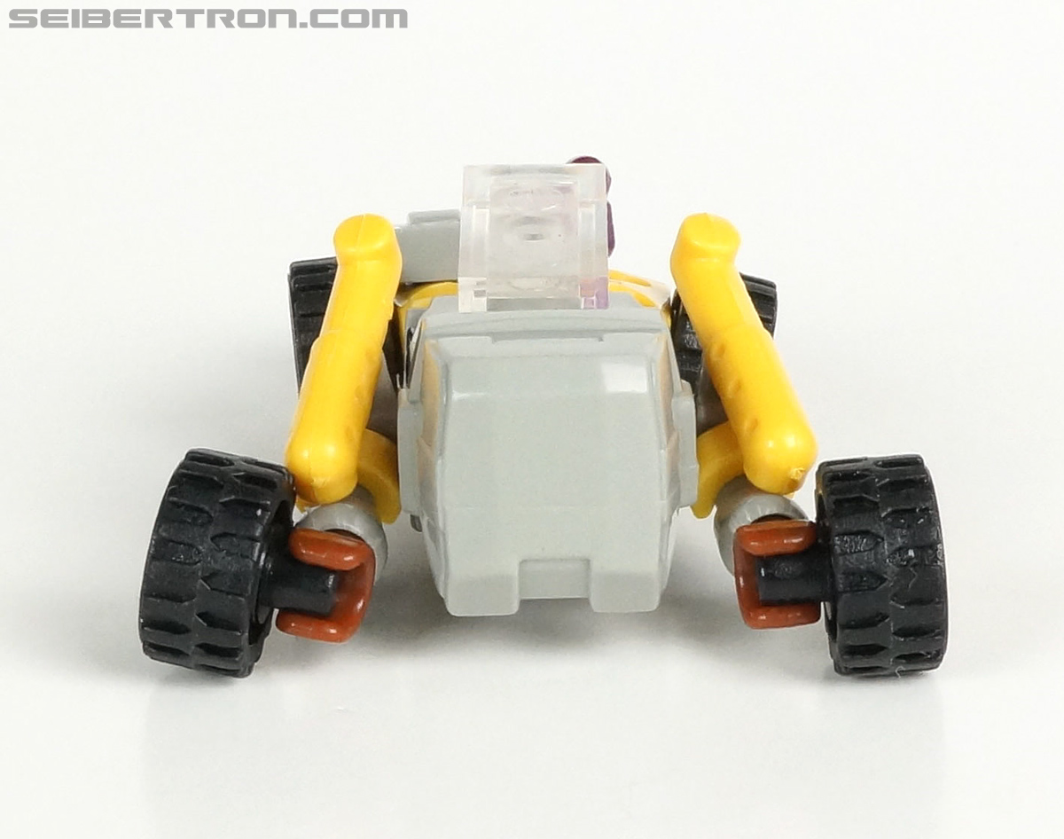 Kre-O Transformers Crankstart (Image #6 of 80)